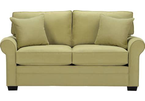 Buchannan Microfiber Sofa Colors by Image Gallery Microfiber Loveseat