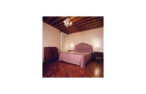venezia appartamenti affitto vacanze privato affitta appartamento vacanze miniappartamento in