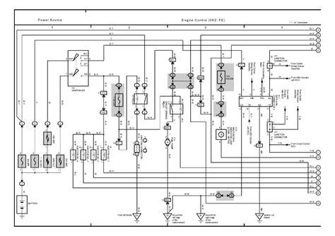 Ford Wiring Harness Diagram Imageresizertool
