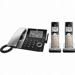 West Coast Office Supplies    Technology    Telephone