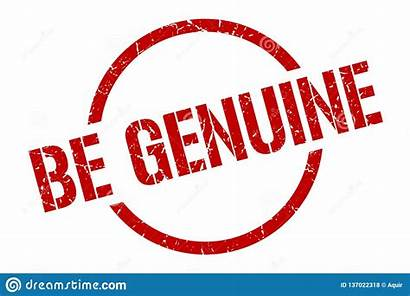 Stamp Genuine Opening Echter Stempel Reopening Genuino
