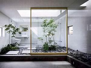 25, Amazing, Minimalist, Indoor, Zen, Garden, Design, Ideas, U2013, Decorathing