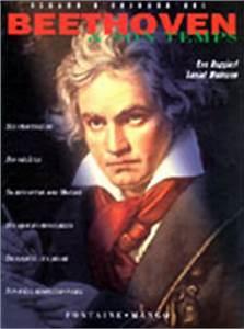 Ludwig van Beethoven en Français : bibliographie