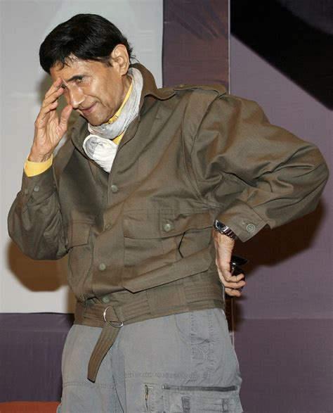 Remembering Evergreen Dev Anand: Down the Memory Lane ...