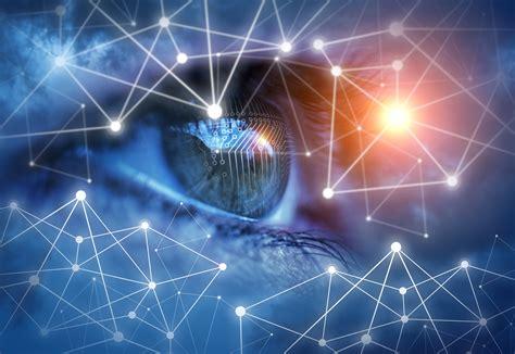 Entegris Blog | Ensights | Science & Innovation