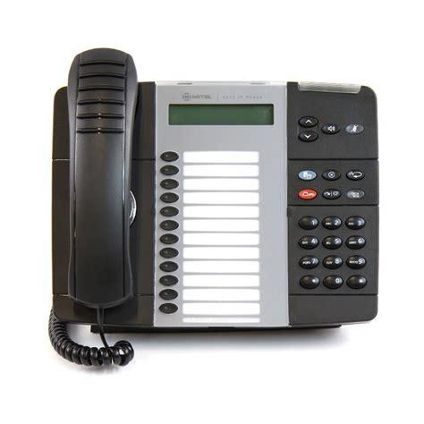 phone mitel mivoice 5312 ip phone 50005847