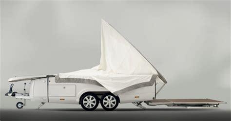 Будущее рыбалки палатка orange solar tent — новости —