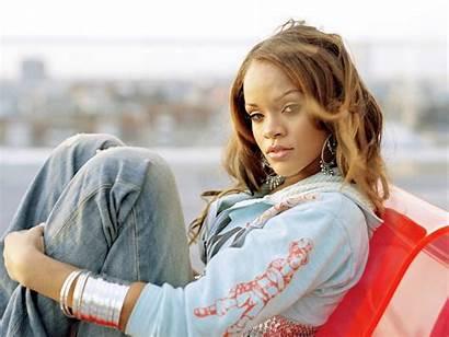 Rihanna Wallpapers Celebrities Celebrity Rihannas Tattoo Fenty