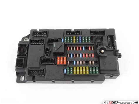 Bmw Fuse Box Clicking by 2008 Clubman Clicking And Brake Lights Won T Go Out