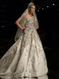 elie saab wedding dress prices be a quotunique bridequot and With elie saab wedding dress price