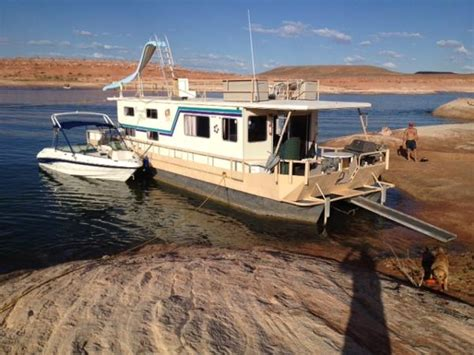 House Boats For Sale In California by Houseboats For Sale In Stockton California