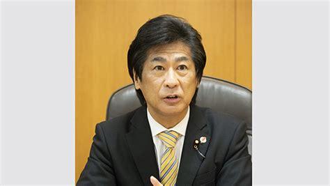 田村 大臣