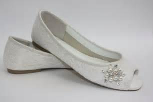 flat bridesmaid shoes wedding shoes lace flats lace wedding shoes wedding