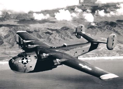 Flying Boats Of Ww2 by All Aircraft Simulations View Topic List Of Usa Planes