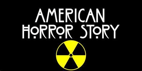 """Rumored """"american Horror Story"""" Season 8 Details Set The Story In 2032  Bloody Disgusting"""