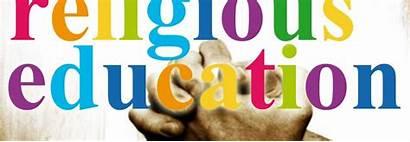 Religious Education Teachers Vacancies Dunfermline St Rc
