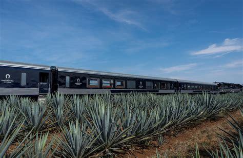 Carta De México El Centro Histórico De San Luis Potosí 5 Lugares En México Para Viajar En Tren Travel Zone