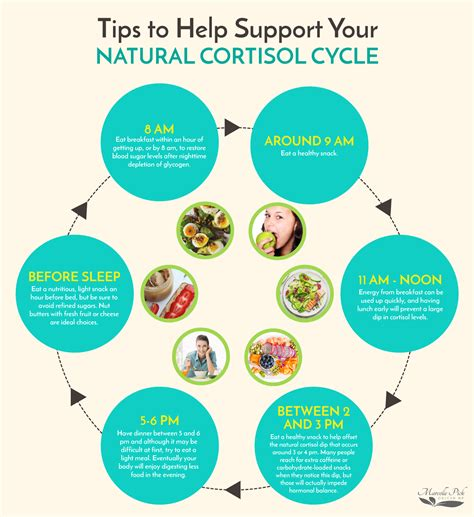 foods  adrenal fatigue eating  support  adrenal