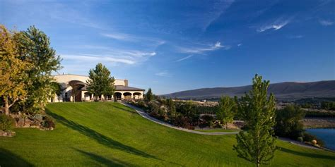 terra blanca winery estate vineyard weddings