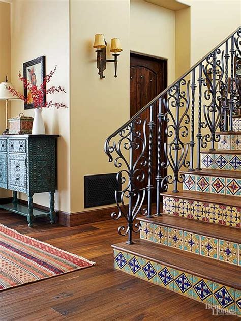 baseboards styles selecting  perfect trim   home