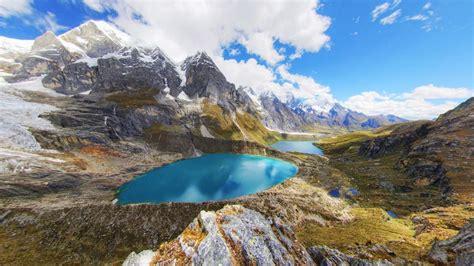 Peru Wallpapers  Best Wallpapers
