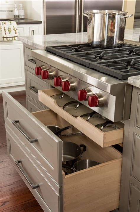 cabinet ideas for kitchens kitchen cabinet storage ideas great kitchen cabinet ideas in this kitchen these drawers