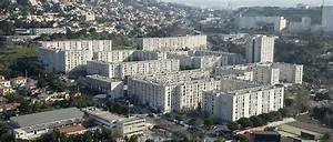 La Plateforme Du Batiment Marseille : marseille la cit de la castellane dit adieu l ~ Dailycaller-alerts.com Idées de Décoration