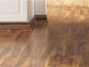 laminate flooring leicester flooring With wood flooring leicester