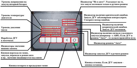 Power Command Hmi Wiring Diagram
