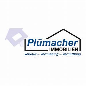Wohnung Mieten Willich : immobilienmakler willich ~ Orissabook.com Haus und Dekorationen