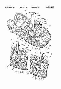 Patent Us5791197