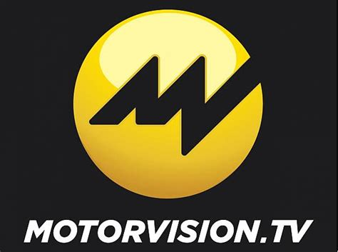 motorvision tv frequenz astra  dreamboxk