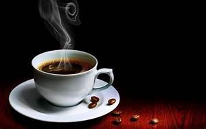 Cafe U0026 39  Americano