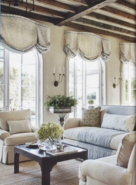 country kitchen window treatments best 25 country window treatments ideas on 6181