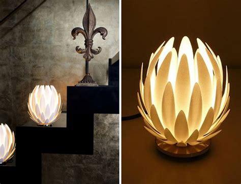 amazing  printing lighting products interiorzine