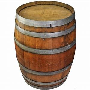 Wine Barrel - Elite Event Hire & Manufacture