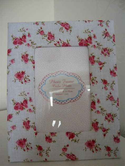 shabby chic words shabby chic frames photo picture frames mince his words