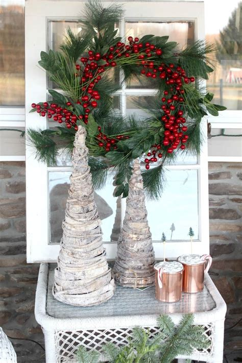 Rustic Christmas Decorations! Here Are 15 Inspirational. Decorated Christmas Tree Gifts. Discount Outdoor Christmas Decorations For Sale. Glass Christmas Ornament Stands. Antique Christmas Lawn Decorations. Christmas Decorations Buy London. Country House Christmas Decorations. Christmas Tree And Music. Modern Decorations For Christmas Tree