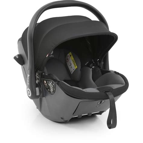 kiddy i size egg 174 kiddy evo i size car seat car seats carriers luggage from pramcentre uk