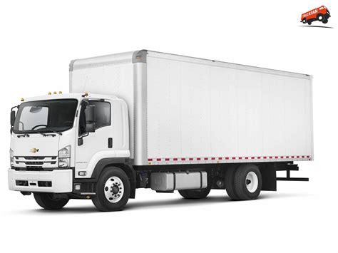 chevrolet  class  truck iepieleaks