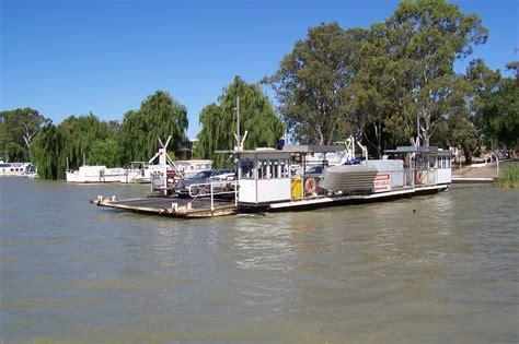 Catamaran Ferry Australia by List Of Australian Ferries