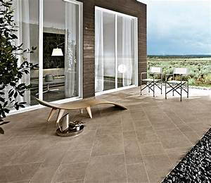 Fliesen fur terrasse das beste aus wohndesign und mobel for Fliesen für terrasse