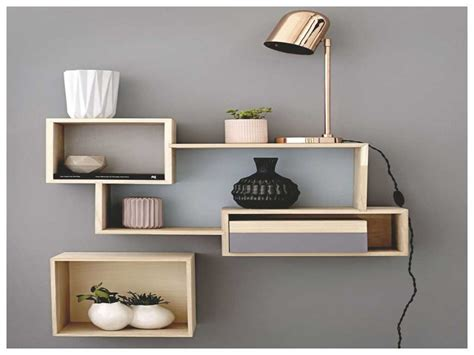 etagere murale chambre fille awesome etagere murale chambre ado gallery seiunkel us