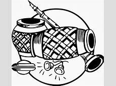 Free Dhol Cliparts, Download Free Clip Art, Free Clip Art