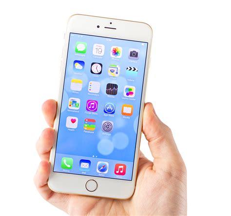 showbox app iphone showbox app for android windows ios