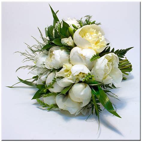 florist houston ramos de novia cart comercio activo es