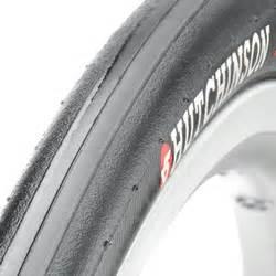 chambre à air dans pneu tubeless pneu vélo tubeless