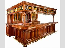 Home Bar Designs Rino's Woodworking