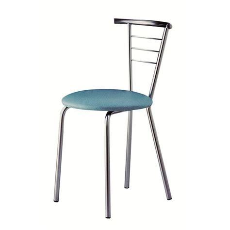 but chaises de cuisine chaise de cuisine en métal flore