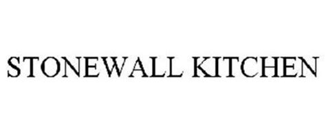 Stonewall Kitchen Trademark Of Stonewall Kitchen, Llc. Design Your Living Room Virtual. Teal Living Room Furniture. Green Couch Living Room. Country Living Room Curtains. Decor Modern Living Room. Microfiber Living Room Sets. Budget Living Room Furniture. Target Living Room Rugs